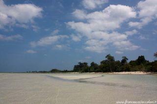 Come organizzare un viaggio alle isole Andamane e Nicobare