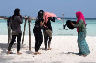 Indonesia fai da te: itinerario da Java a Sulawesi