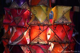 Marocco con bambini: il nostro itinerario da Casablanca a Marrakech (seconda parte)
