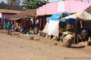 Itinerario fai da te in Tanzania: da Bagamoyo al Saadani Village