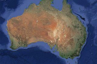 Viaggio di nozze in Australia: itinerario fai da te