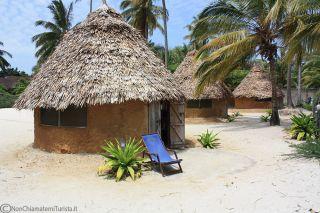 Tanzania con bambini: itinerario low cost di 15 giorni