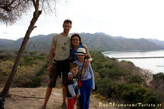 Come organizzare un'escursione al Parco Nazionale di Komodo